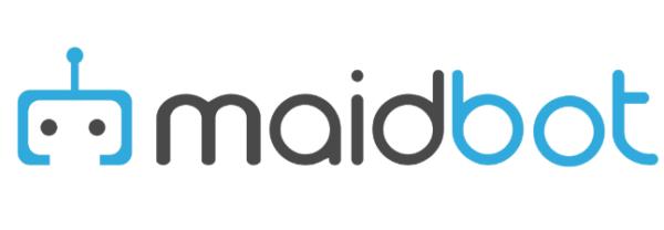 maidbot logo 1.png
