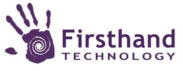 firsthand technology logo.png