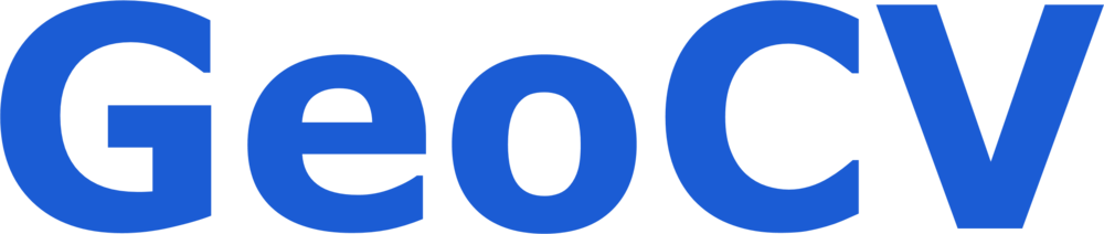 geocv logo.png