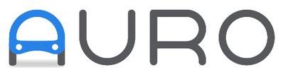 auro logo.png