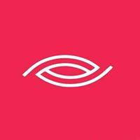 awaken logo.png