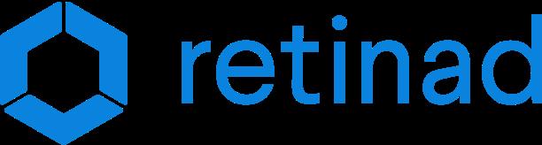 retinad logo 2.png