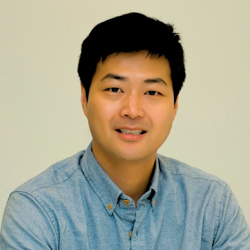 Min Kim<br>Chief Strategy Officer<br>DAYLI Financial Group