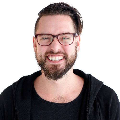 Tristan Pollock<br>Founder<br>Shisharka