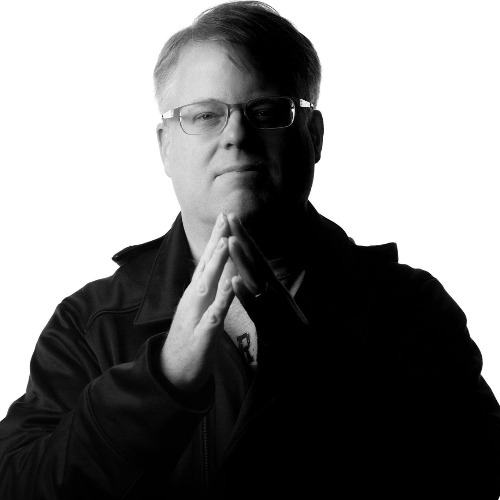 Robert Scoble<br>Founder<br>Scobleizer.blog