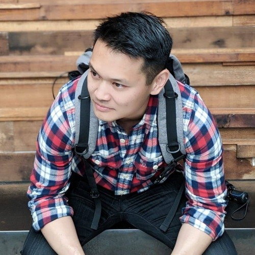 Eric Yip<br>Co-founder & CTO<br>Track Revenue