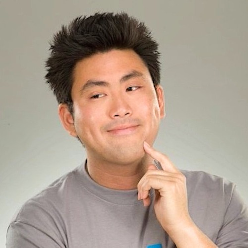 Richard Chen<br>Director of Product<br>Houzz