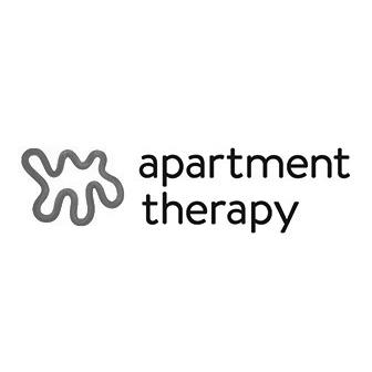 Apartment-Therapy_Blog-Logo-600x120.jpg