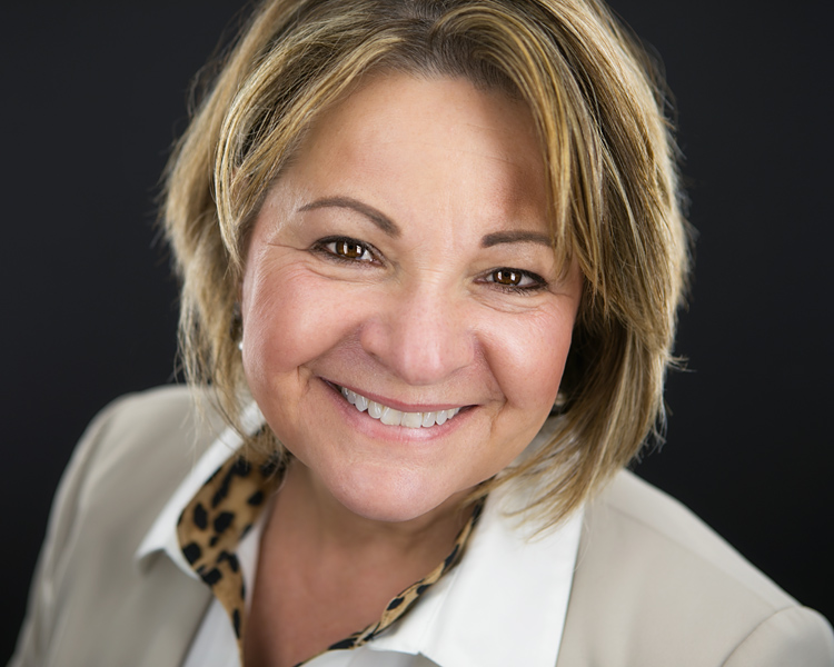 Rosemarie Torla  Founder & President of Altor Realty Group