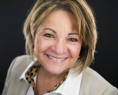 Rosemarie Torla  Founder & President of Altor Realty Group