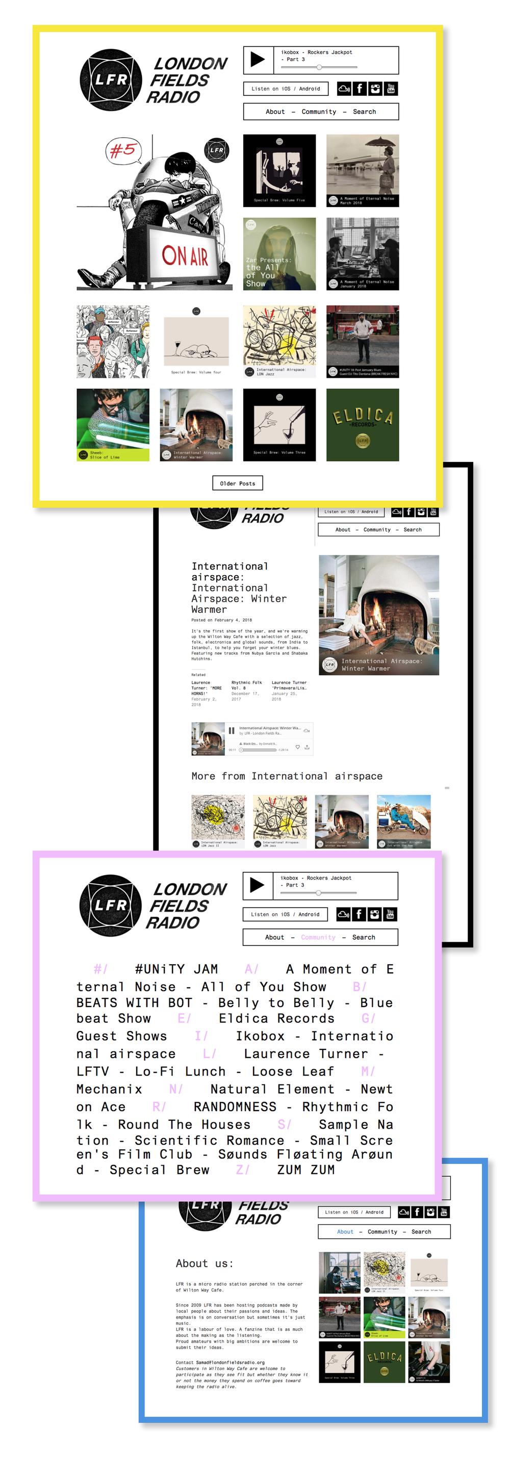lfr-website.png