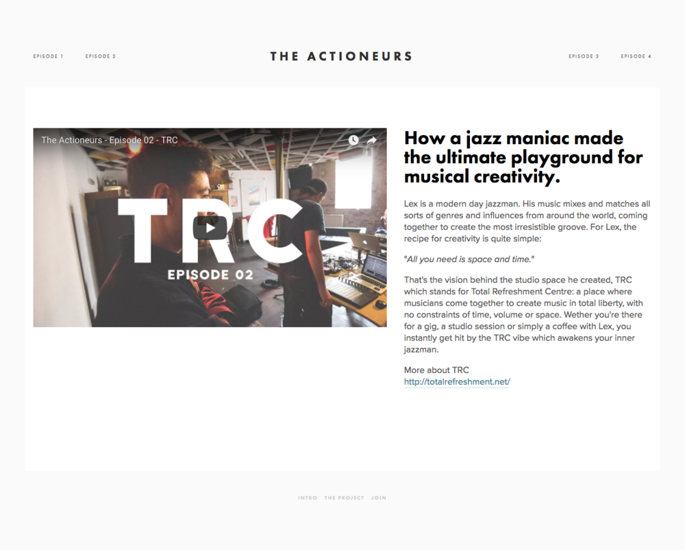 screencapture-the-actionneurs-squarespace-episode2-2018-03-15-02_23_10.png
