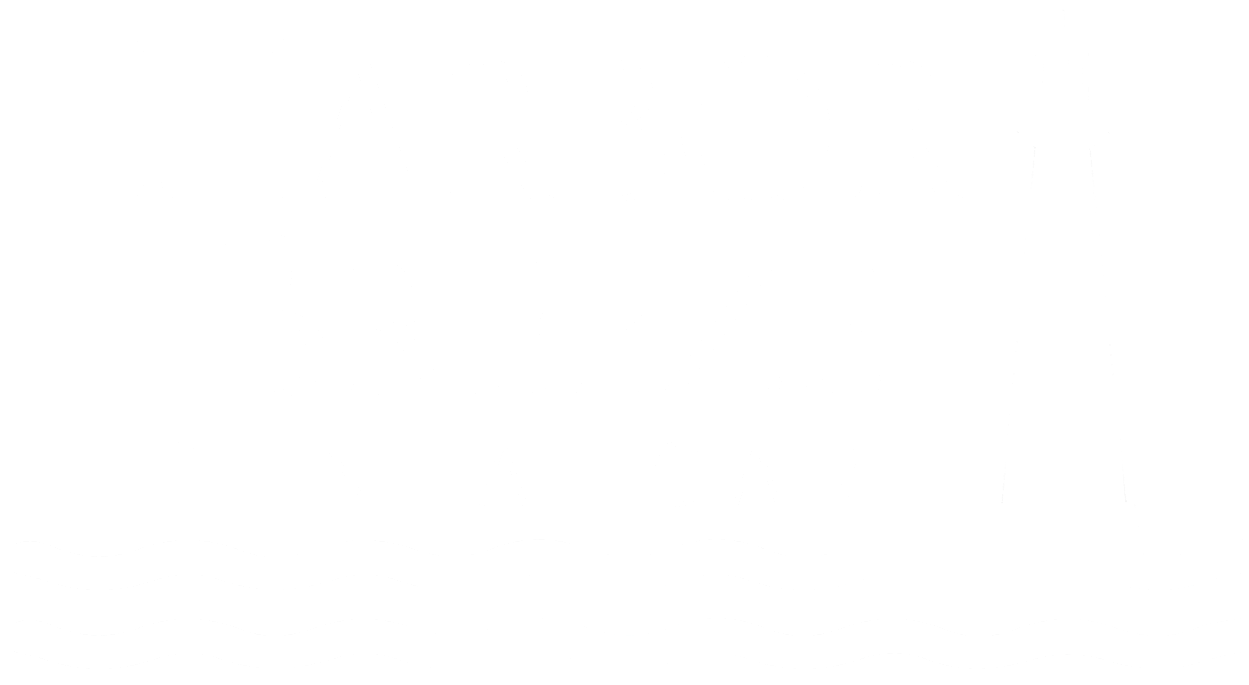 Harbor Breeze Dental Care