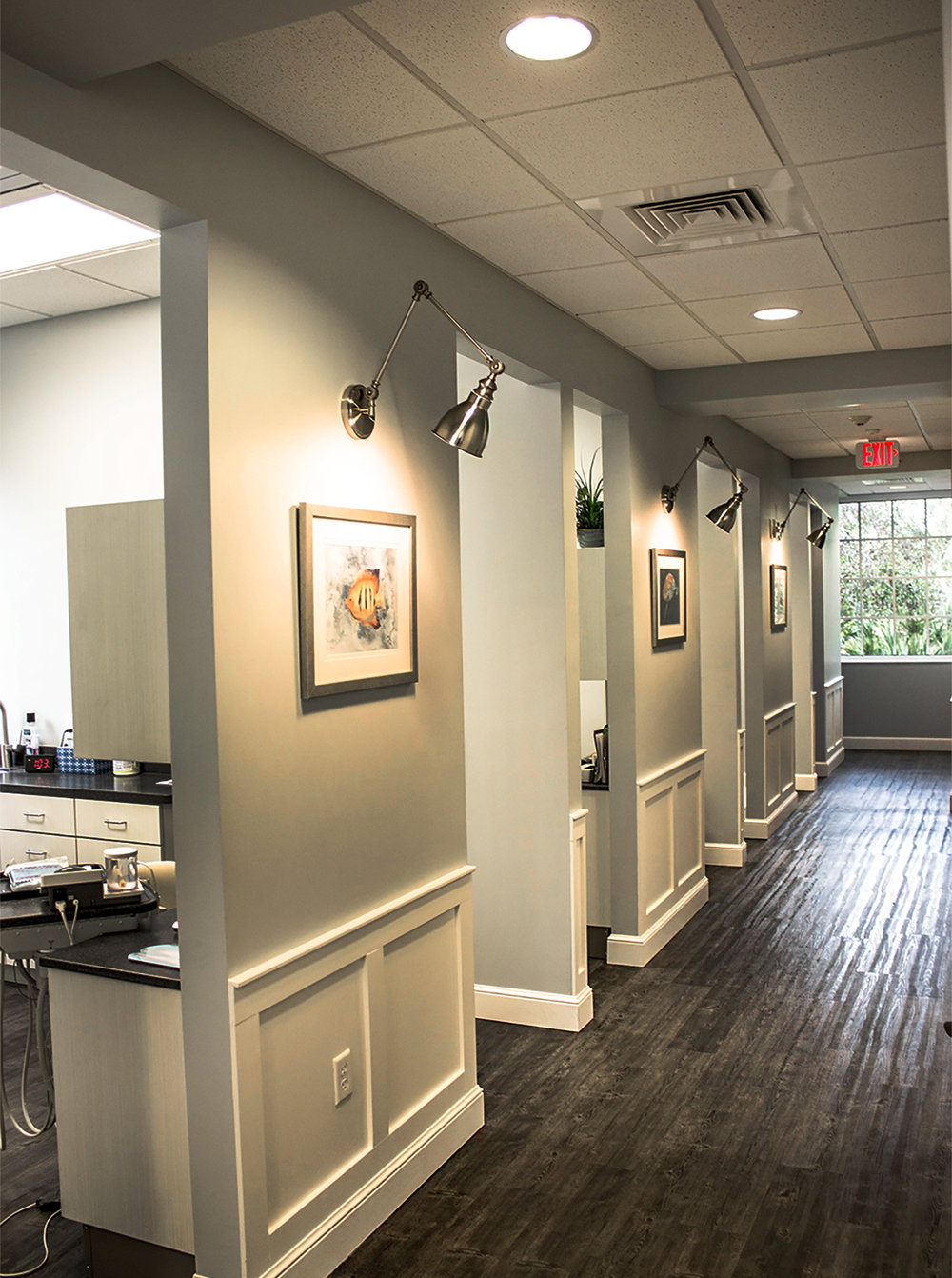 HBDC Hallway.jpg