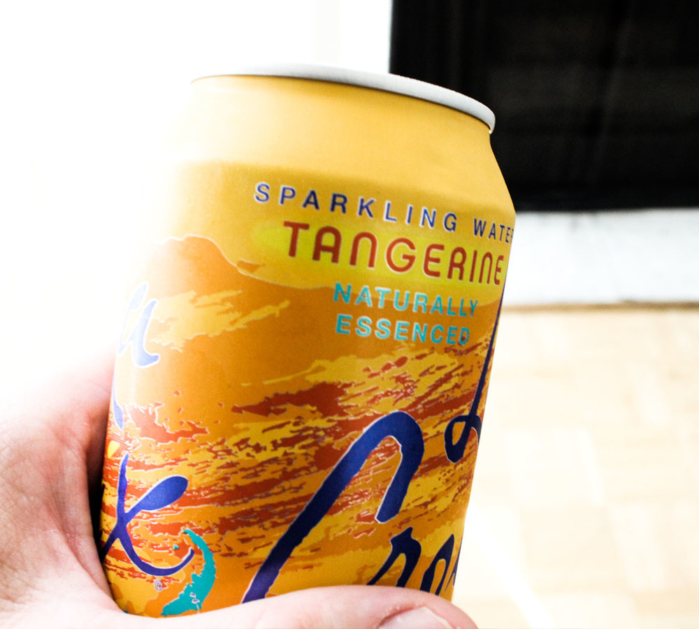 Sparkling Flavored Water in a Can.jpg
