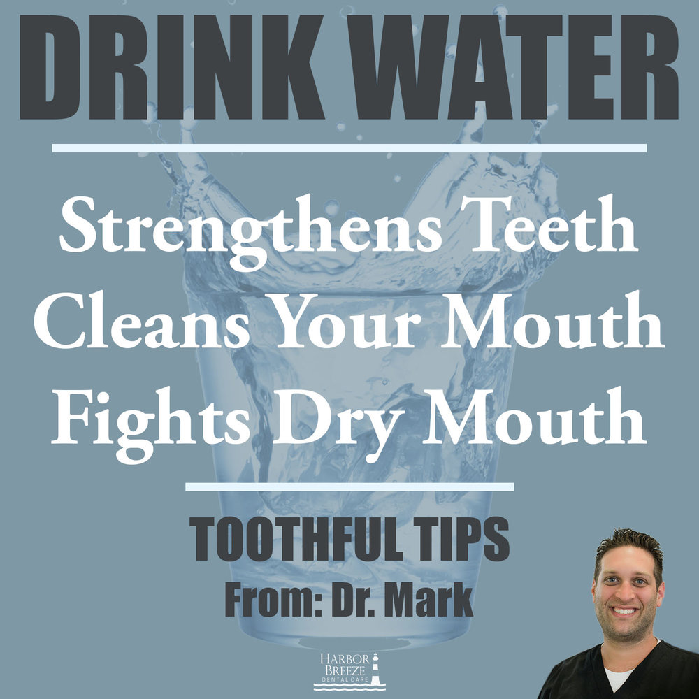 Dentist Water.jpg