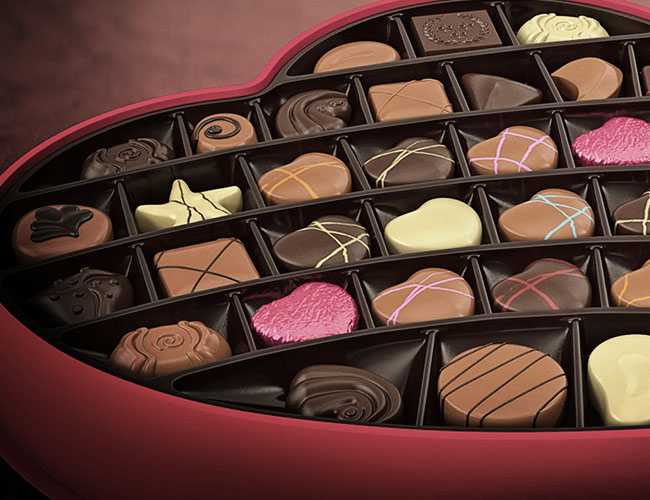 valentines chocolates.jpg