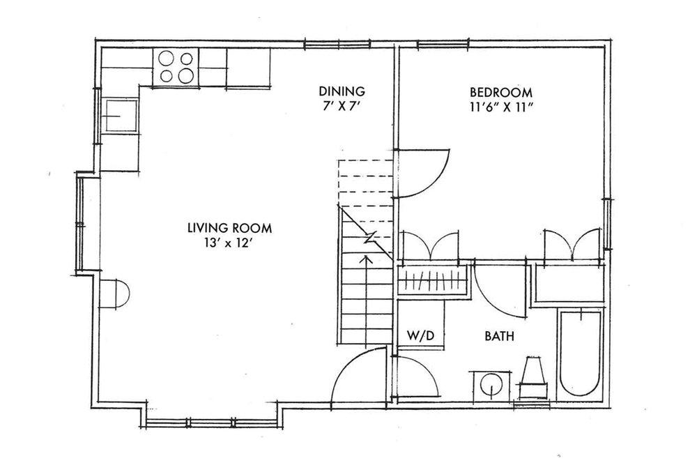 classic-la-bourgade-first-floor.jpg