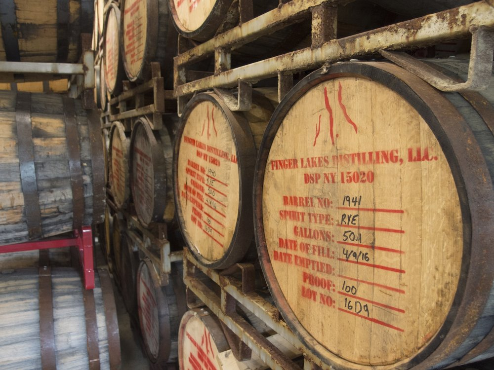 finger-lakes-distilling-BarrelHouse.jpg