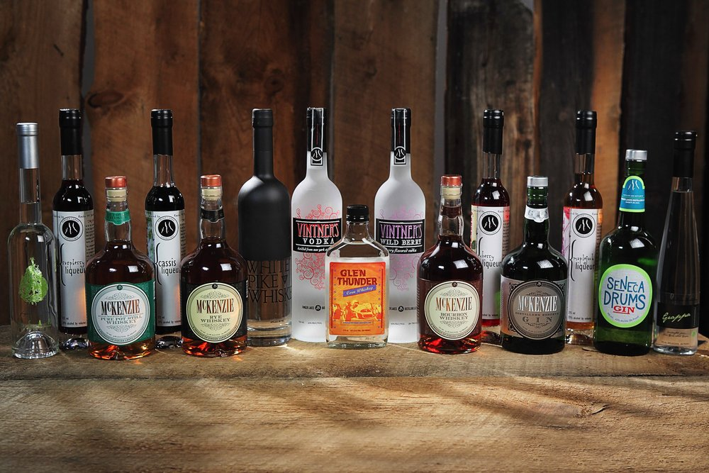 finger-lakes-distilling-FullProductLine.jpg