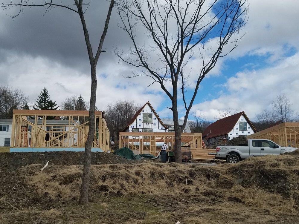 bourgade-on-seneca-tiny-house-framework.jpg