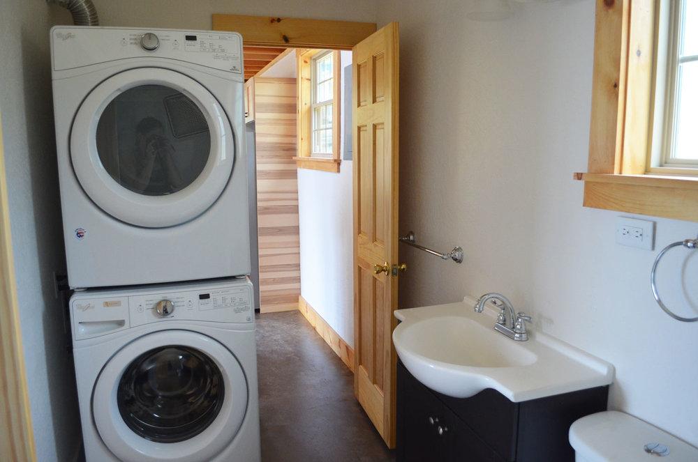 la-bourgade-on-seneca-bathroom-washer.jpg