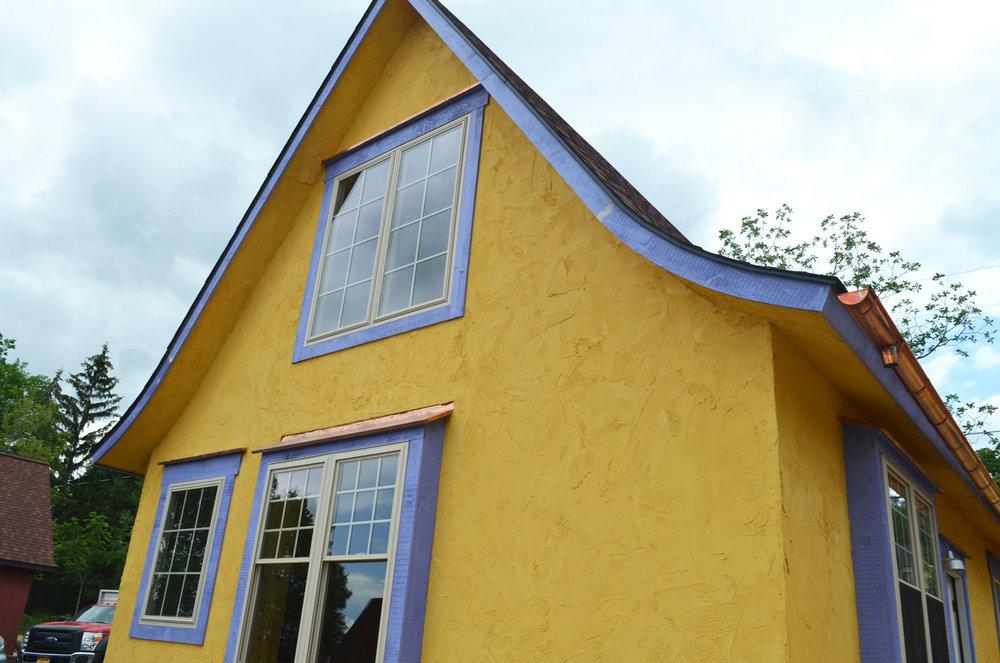 la-bourgade-on-seneca-tiny-house-yellow.jpg