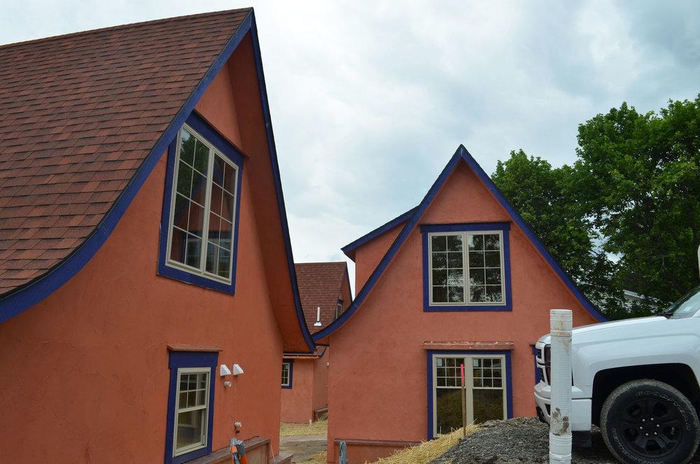la-bourgade-on-seneca-trio-cottages.jpg