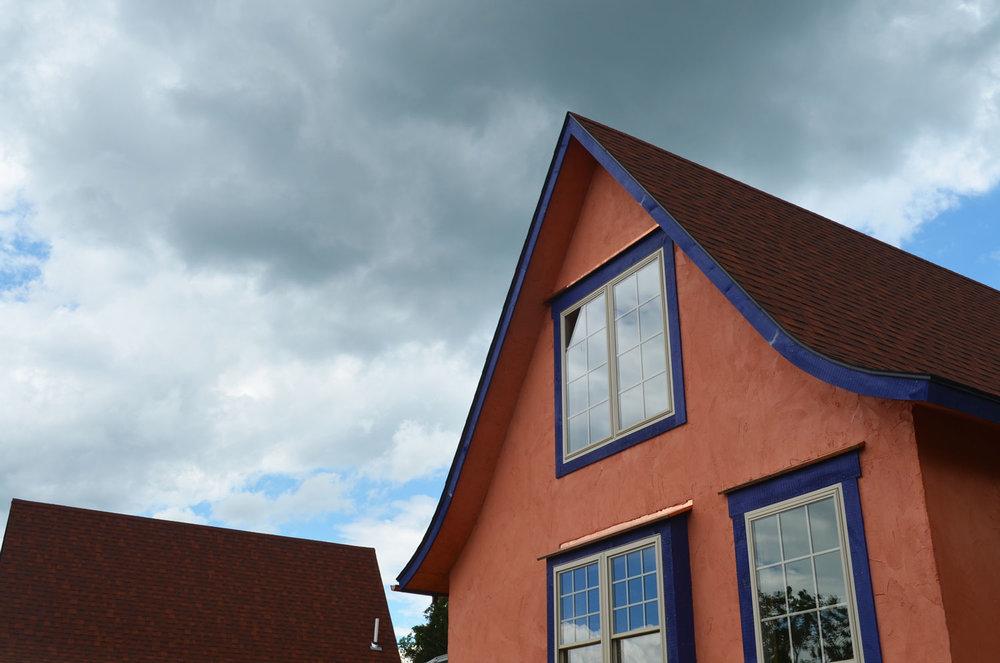 la-bourgade-on-seneca-windows-reflection.jpg