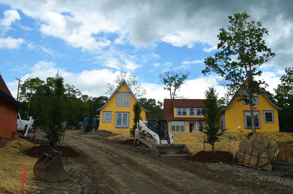 la-bourgade-on-seneca-yellow-cottages-community.jpg
