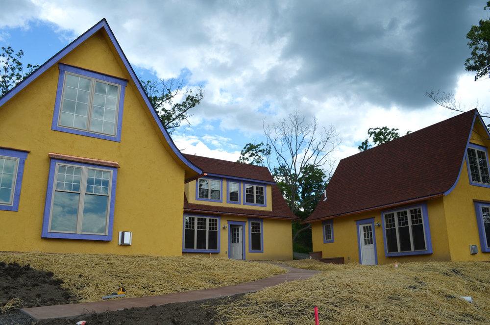 la-bourgade-on-seneca-yellow-cottages-rentals.jpg