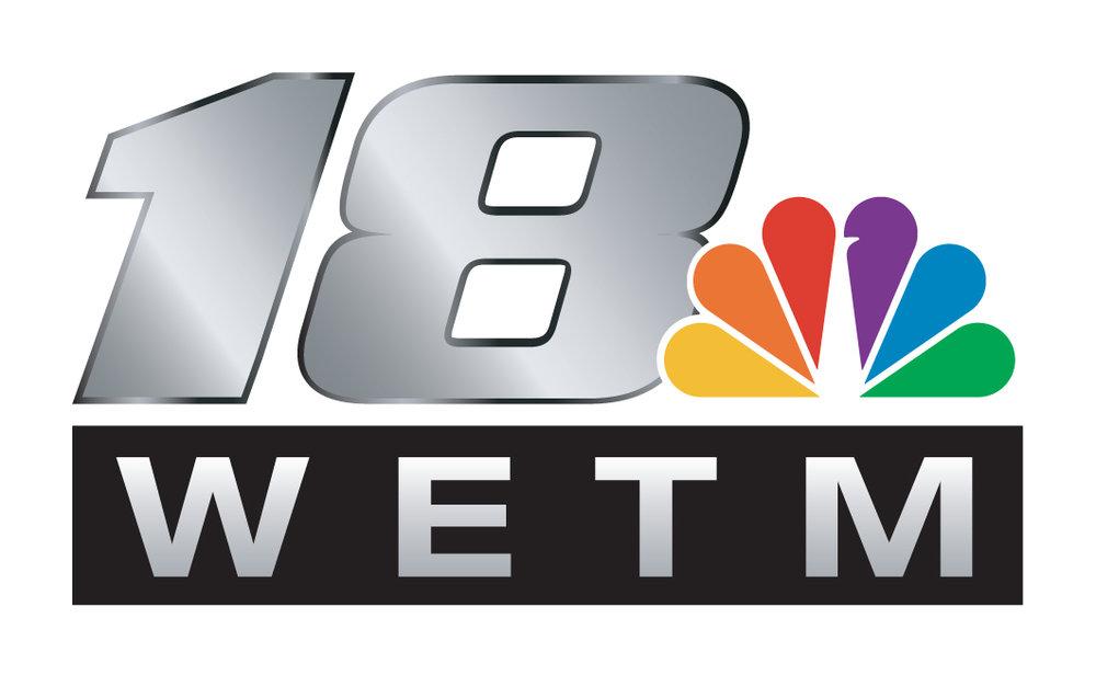 wetm-18-news.jpg