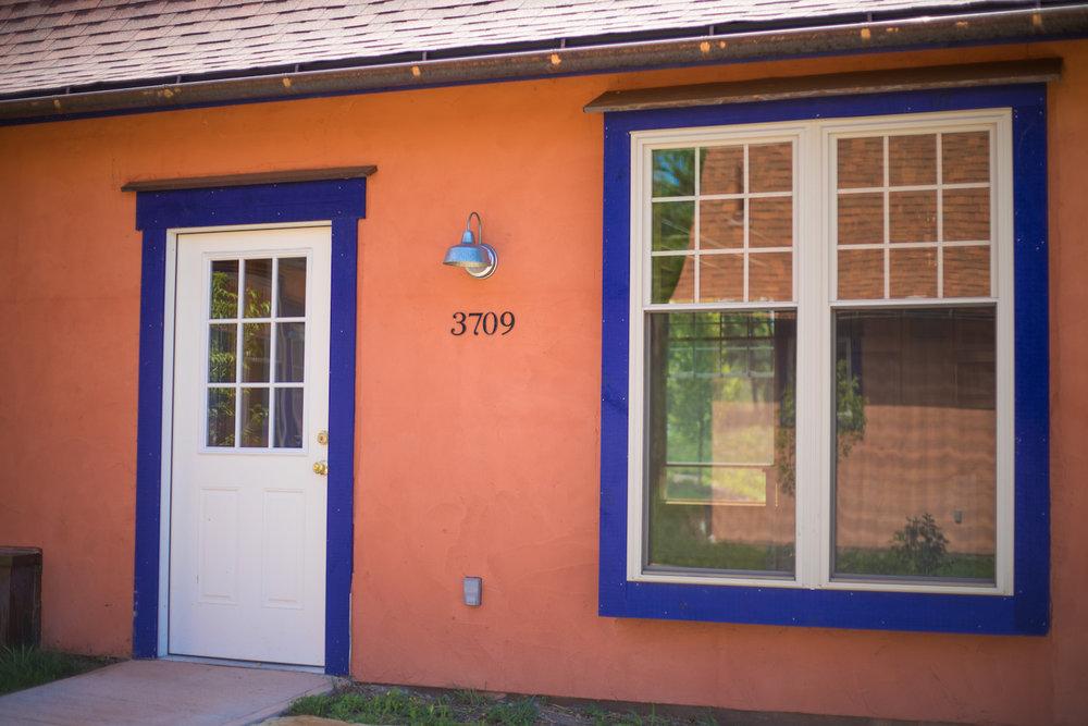 La Bourgade on Seneca 2018-0244 tinyhouse.jpg
