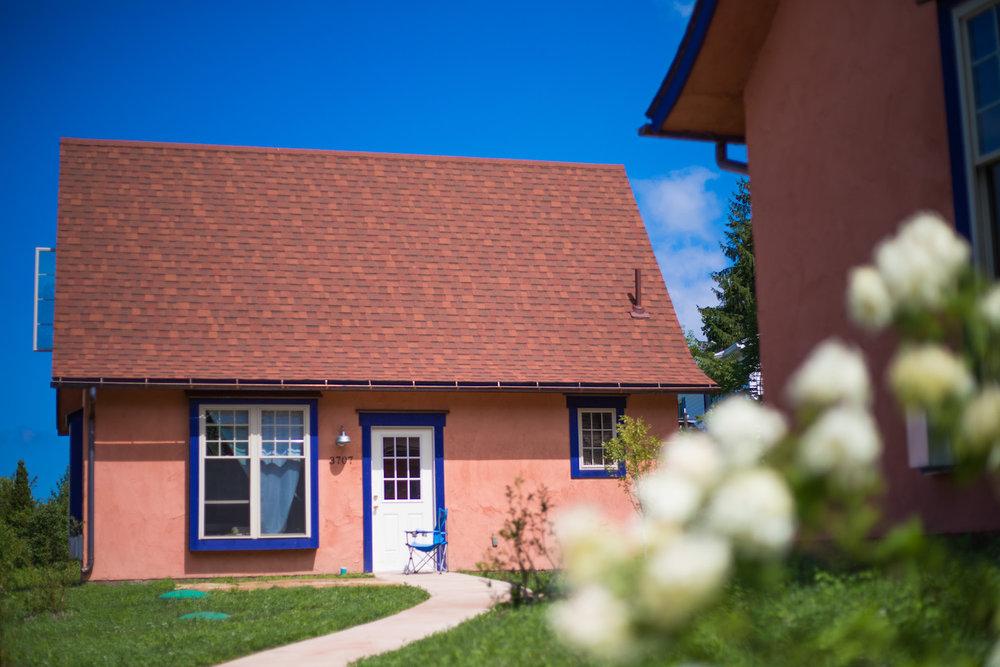 La Bourgade on Seneca 2018-0248 tinyhouse.jpg