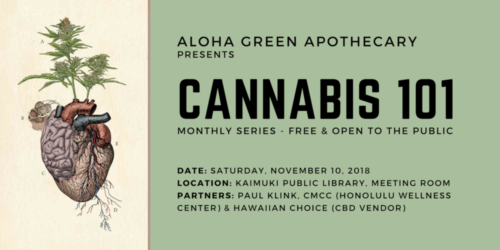 Cannabis 101 (Event Image).png