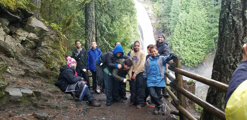 Wallace Falls Group Photo.jpg