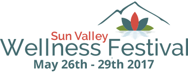 Click to view the Wellness Festival Website