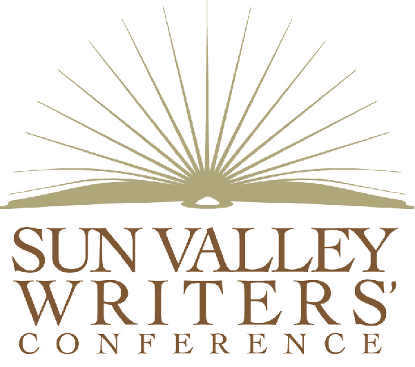 Click to view the Writers' Conference website.
