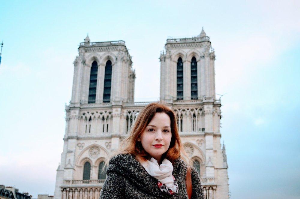 2012-11-11 Paris 022.JPG