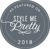 Style Me Pretty 2018 black.png
