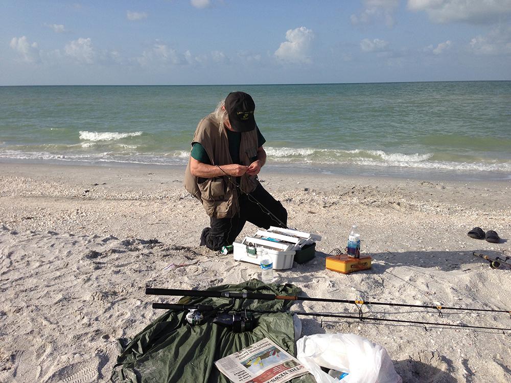 FLORIDA'S GULF COAST-22mi