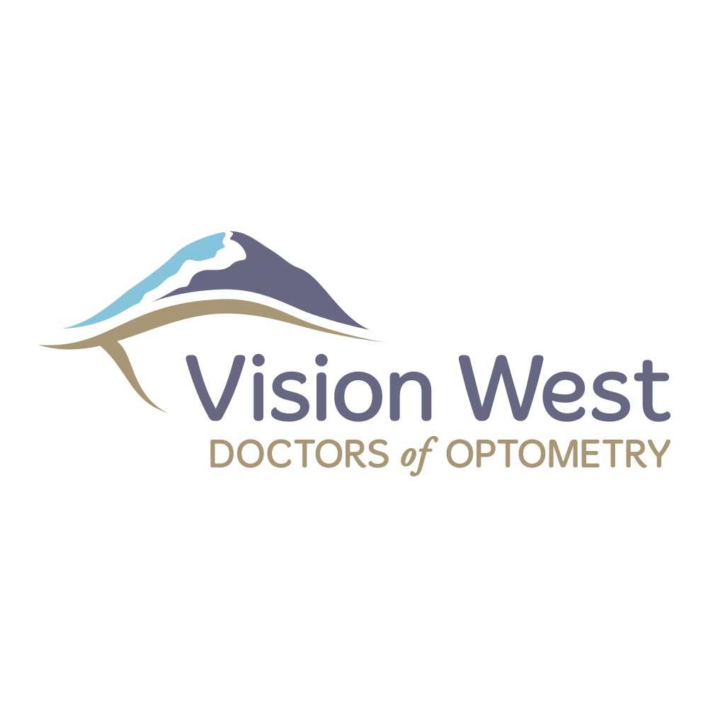 visionwest-logo-design.jpg