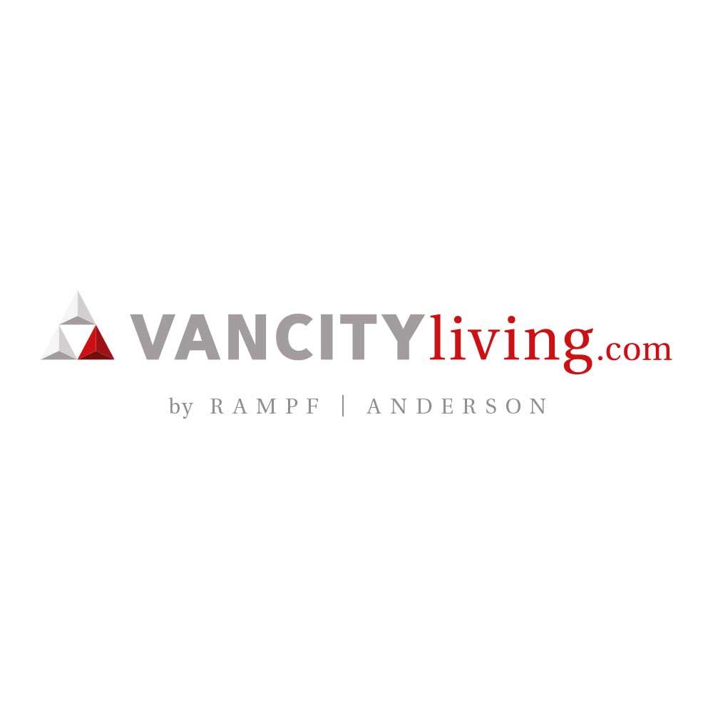 vancityliving-logo-design.jpg