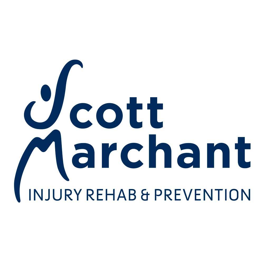 scottmarchant-logo-design.jpg