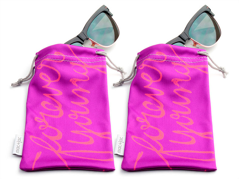 sunglass bags