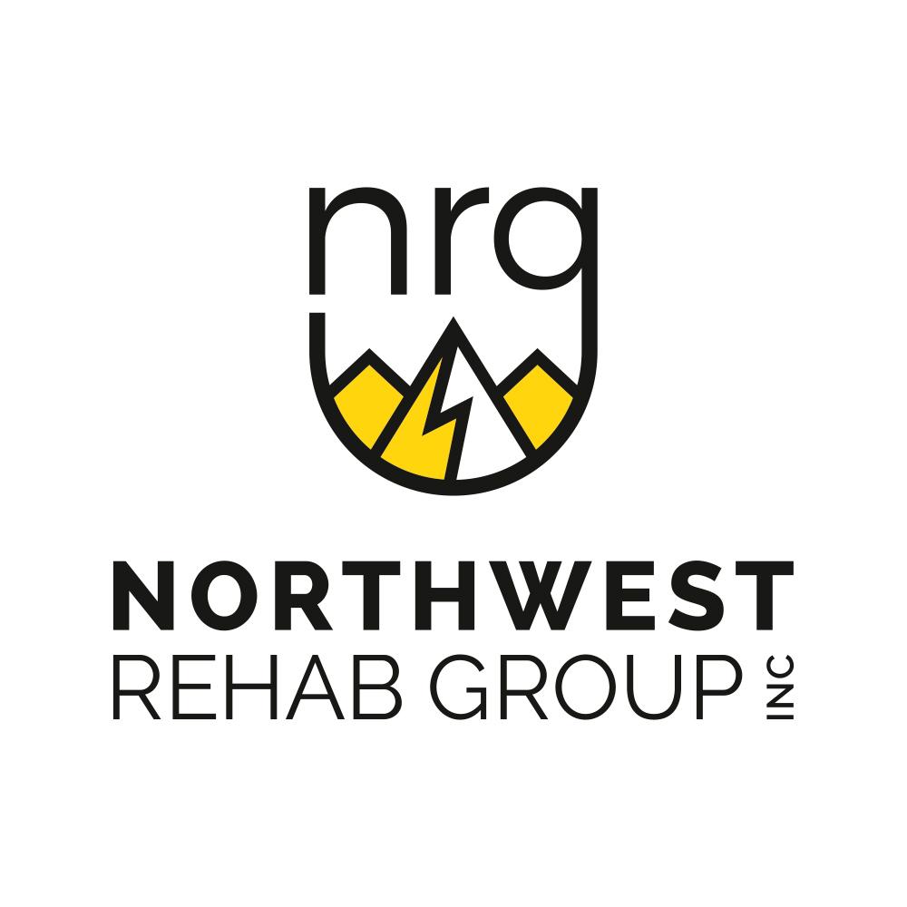 NRG-logo-design.jpg