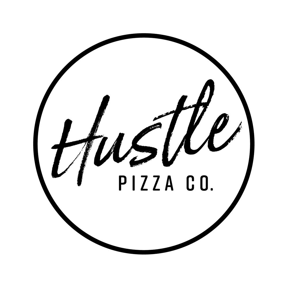hustle-pizza-logo-design.jpg