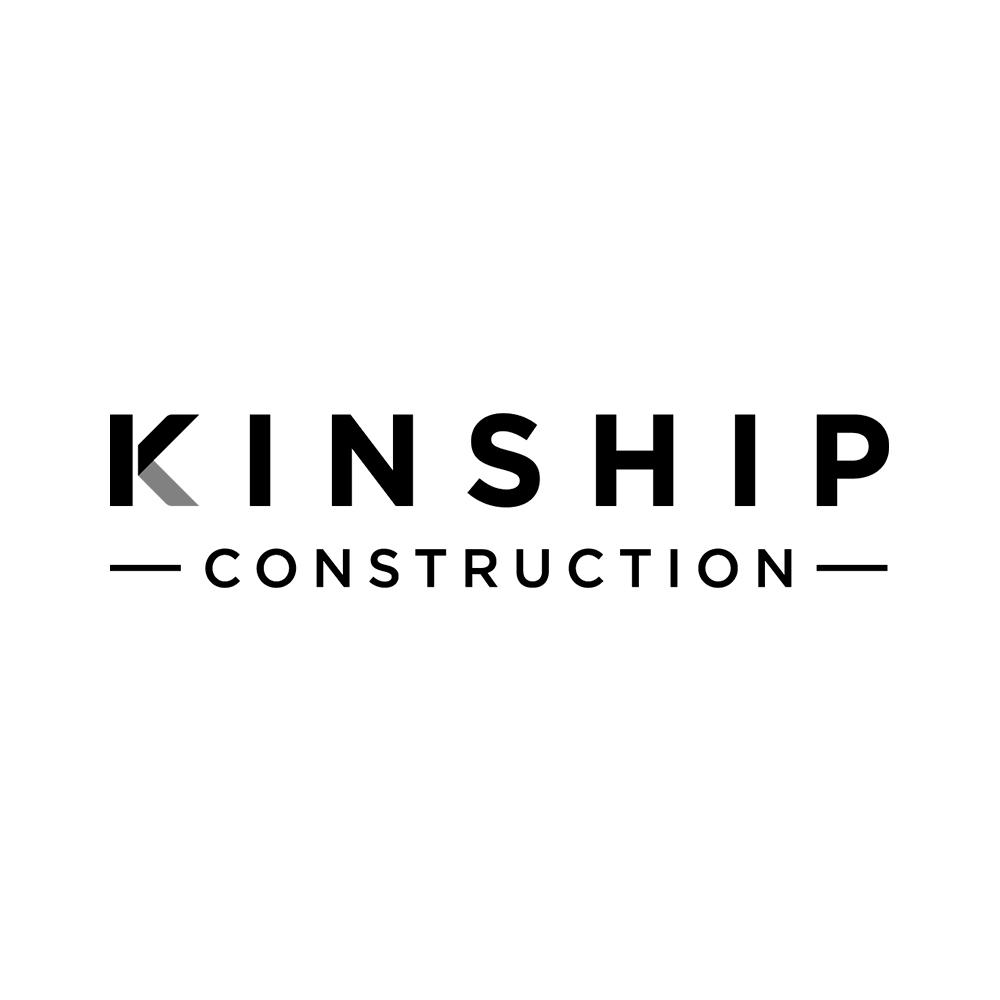 kinship-construction-logo-design.jpg