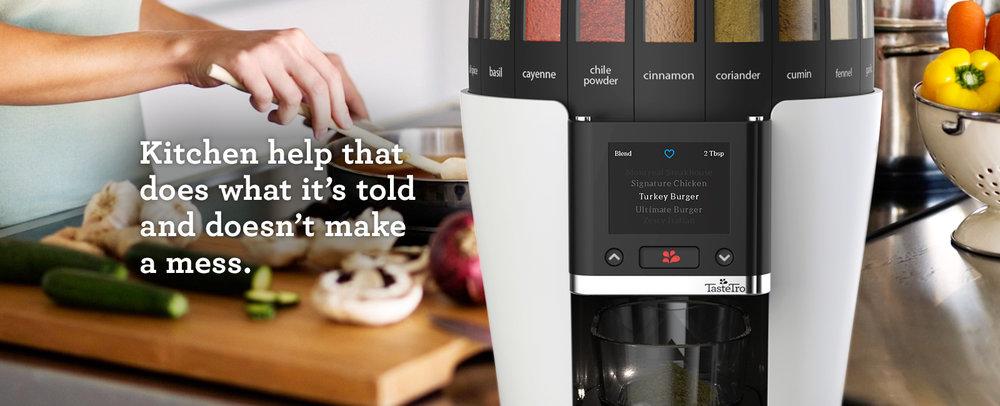 slider-cooking-white-text4-hi.jpg