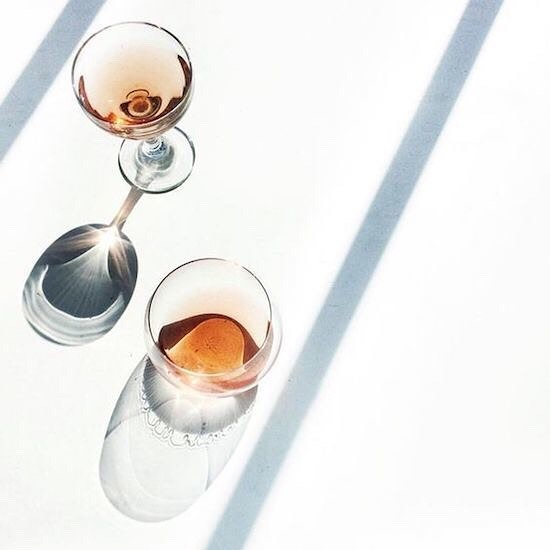 Current vibe // Friyay 📷: @pinterest #pinkmoscato #cheers ⠀⠀⠀⠀⠀⠀⠀⠀⠀⠀⠀⠀ ⠀⠀⠀⠀⠀⠀⠀⠀⠀⠀⠀⠀ ⠀⠀⠀⠀⠀⠀⠀⠀⠀⠀⠀⠀ ⠀⠀⠀⠀⠀⠀⠀⠀⠀⠀⠀⠀ ⠀⠀⠀⠀⠀⠀⠀⠀⠀⠀⠀⠀ ⠀⠀⠀⠀⠀⠀⠀⠀⠀⠀⠀⠀ ⠀⠀⠀⠀⠀⠀⠀⠀⠀⠀⠀⠀ ⠀⠀⠀⠀⠀⠀⠀⠀⠀⠀⠀⠀ ⠀⠀⠀⠀⠀⠀⠀⠀⠀⠀⠀⠀ ⠀⠀⠀⠀⠀⠀⠀⠀⠀⠀⠀⠀ ⠀⠀⠀⠀⠀⠀⠀⠀⠀⠀⠀⠀ ⠀⠀⠀⠀⠀⠀⠀⠀⠀⠀⠀⠀ ⠀⠀⠀⠀⠀⠀⠀⠀⠀⠀⠀⠀ ⠀⠀⠀⠀⠀⠀⠀⠀⠀⠀⠀⠀ ⠀⠀⠀⠀⠀⠀⠀⠀⠀⠀⠀⠀ ⠀⠀⠀⠀⠀⠀⠀⠀⠀⠀⠀⠀ ⠀⠀⠀⠀⠀⠀⠀⠀⠀⠀⠀⠀ ⠀⠀⠀⠀⠀⠀⠀⠀⠀⠀⠀⠀ #rose #wine #sweetwines #summer #vacation #summervibes #sip #relaxing #famtime